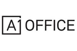 A1 Office