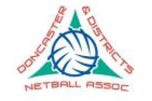 Doncaster District Netball