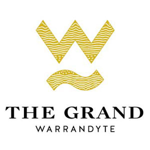 The Grand Hotel Warrandyte