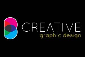B Creative