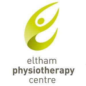 Eltham Physio