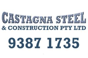 Castagna Steel