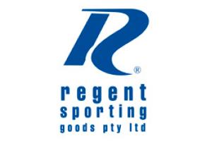 Regent Sporting Goods