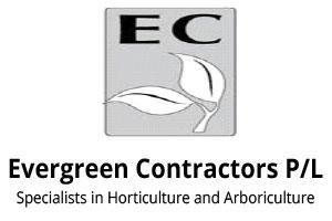 Evergreen Contractors