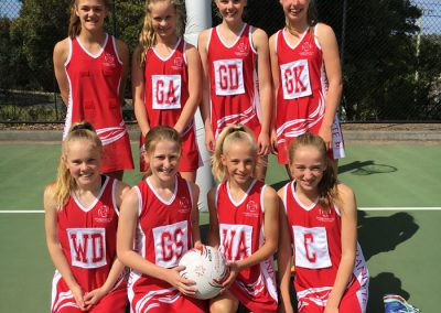 rep-netballers-warrandyte