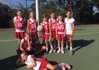 warrandyte-netball-club-players