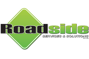 Roadside Services and Solutions