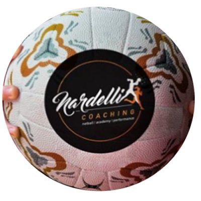 school holiday netball clinic