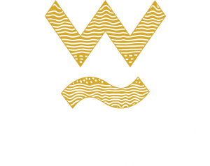 warrandyte grand hotel