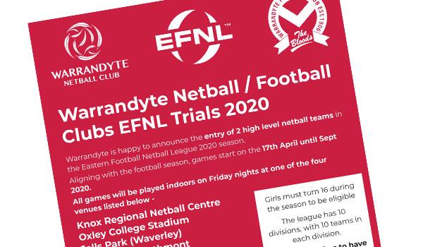 efnl trial dates